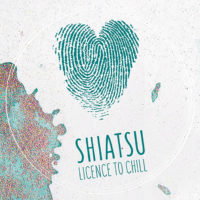 shiatsu - licence to chill